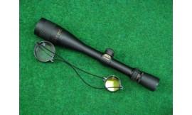 Celownik optyczny Delta Optical Titanium 4-16x42 MilDot